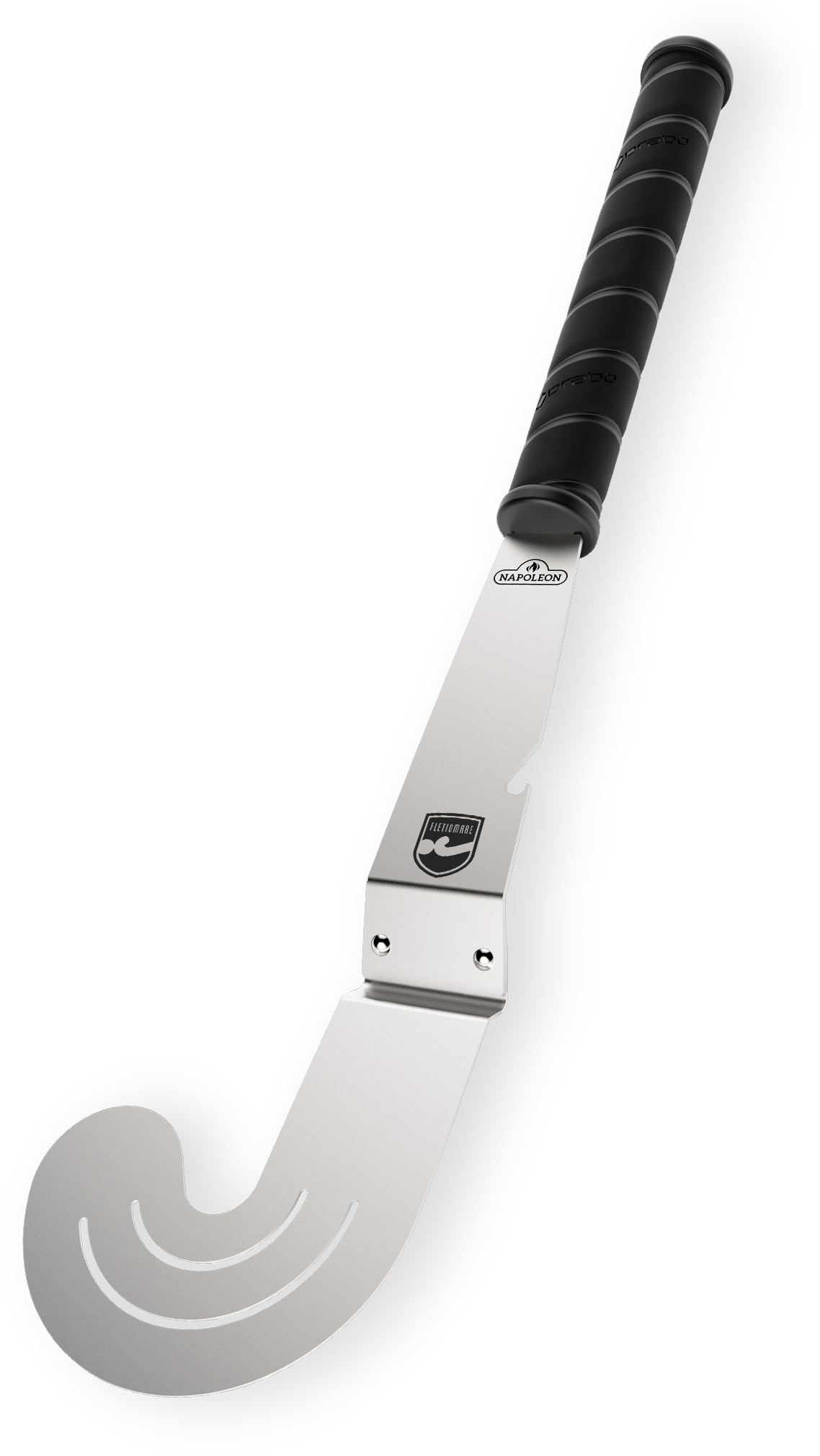 MHC Fletiomare Hockey BBQ Stick